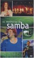 Os Melhores do Samba (Os Melhores do Samba)