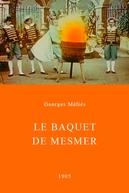 A Banheira de Mesmer (Le baquet de Mesmer)