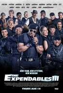Os Mercenários 3 (The Expendables 3)