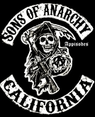 Sons of Anarchy - Appisodes (Sons of Anarchy - Appisodes)