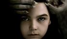 Os Órfãos – Trailer Oficial HD