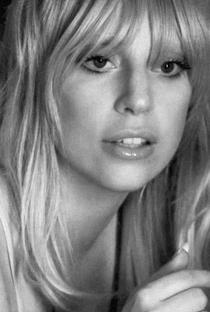 Lady Gaga - Poster / Capa / Cartaz - Oficial 5