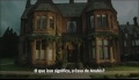 [HD] House of Anubis (2ª temporada) - teaser 1 legendado - CentralNick.com