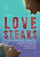 Love Steaks (Love Steaks)