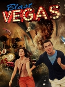 Destruction: Las Vegas (Destruction: Las Vegas)