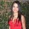 Letícia Alvetti