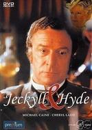 O Médico e o Monstro (Jekyll & Hyde)