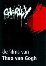Charley - Poster / Capa / Cartaz - Oficial 1