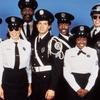 Reboot de Loucadêmia de Polícia será produzido por comediantes - Jovem Nerd