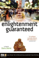 Enlightenment Guaranteed (Erleuchtung garantiert)
