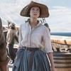 Outlander - 3ª temporada: a constante barreira de ser mulher em um mundo dos homens