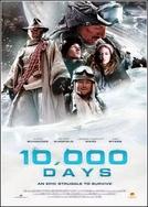 10 Mil Dias (10.000 Days)