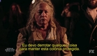 "American Horror Story: 6 Promo ""My Roanoke Nightmare"" (HD)"