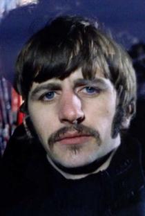Ringo Starr - Poster / Capa / Cartaz - Oficial 4