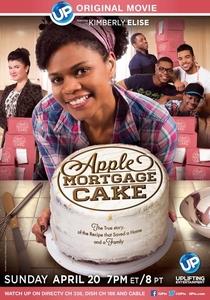 Bolo de Maçã da Hipoteca - Poster / Capa / Cartaz - Oficial 1