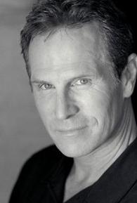 Michael Toland (I)