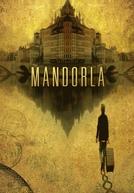 Mandorla (Mandorla)