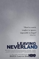 Deixando Neverland (Leaving Neverland)