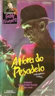 A Hora do Pesadelo - O Terror de Freddy Krueger II (Freddy's Nightmares)