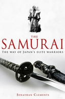Samurais (The Samurai)