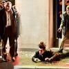 O IRLANDÊS, de Martin Scorsese, ganha PRIMEIRO TRAILER
