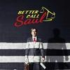 Crítica: Better Call Saul - 3ª Temporada (2017, Vince Gilligan e Peter Gould)