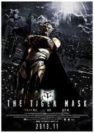 Tiger Mask (Taigâ masuku)