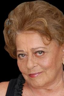 Norma Bengell - Poster / Capa / Cartaz - Oficial 2