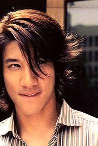 Jack Yang (I)