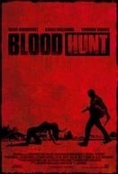 Blood Hunt (Blood Hunt)