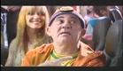 Didi Quer Ser Criança | 2004 | Trailer | Filme Nacional