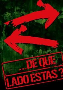 Francisca - Poster / Capa / Cartaz - Oficial 1