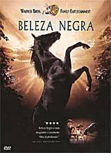 Beleza Negra - Poster / Capa / Cartaz - Oficial 3
