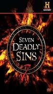 Os Sete Pecados Capitais (Seven Deadly Sins)