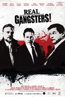 Real Gangsters (Real Gangsters)