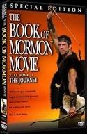 O Livro de Mórmon - A Jornada