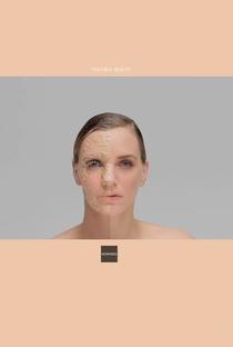 Natural Beauty - Poster / Capa / Cartaz - Oficial 1