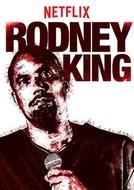 Rodney King (Rodney King)