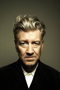 David Lynch (I) - Poster / Capa / Cartaz - Oficial 7