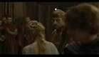 Tristan and Isolde Trailer