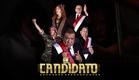 El Candidato - Trailer Oficial