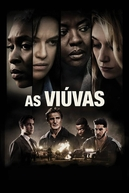 As Viúvas (Widows)