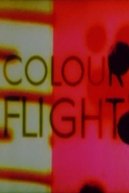 Colour Flight (Colour Flight)