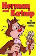 Herman e Katnip (Herman and Katnip)
