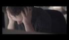 Future Inc | by Future Tense | SCI-FI-LONDON 48HR Film Challenge 2012 | 1st Place