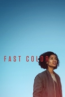Fast Color (Fast Color)