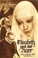 O Divino Milagre (Elisabeth und der Narr)