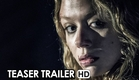 CHERRY TREE Official Teaser Trailer (2015) - Horror Movie [HD]