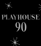 Playhouse 90 (3ª Temporada) (Playhouse 90 (Season 3))