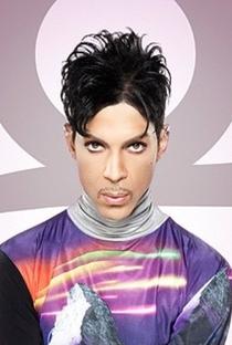 Prince - Poster / Capa / Cartaz - Oficial 3